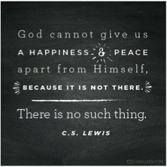 there-is-no-happiness-and-peace-apart-from-god